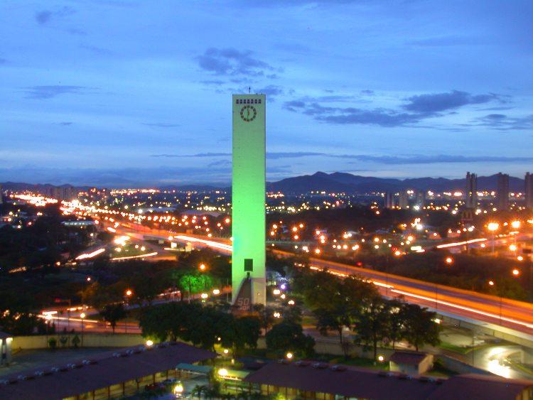 obeliscobarquisimeto